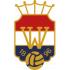 Виллем 2