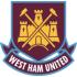 Вест Хэм U23