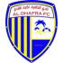 Аль-Дхафра