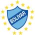Боливар