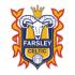 Фарсли