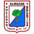 Альмасан