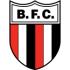 Ботафого Сан-Паулу