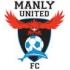 Мэнли Юнайтед