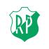 Рио-Прето U20