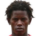 M. Kaweesa