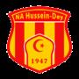 Хуссейн Дэй