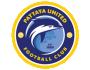 Pattaya Utd