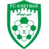 Кейбар Корамабад