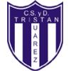 Тристан Суарес