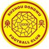 Сучжоу Донгву