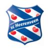 Йонг Херенвен