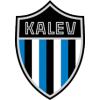 Калев Таллинн 2