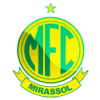 Мирасол U20