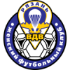 Рязань-ВДВ (женская)