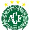 Шапекоэнсе U20