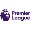 Premier League 2020/2021