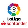 La Liga 2020/2021