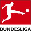 Bundesliga 2020/2021