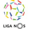 Primeira Liga 2020/2021