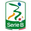Serie B 2021/2022