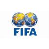 WC Qualification Asia 2022