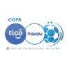 Division Profesional 2021