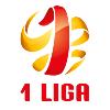 I Liga 2019/