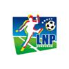 Honduras: Liga Nacional - Clausura - Play Offs 2019/2020