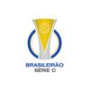 Serie C 2019