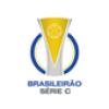 Serie C 2021