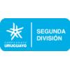 Segunda División 2021