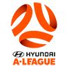 Австралия: А-Лига 2017/2018