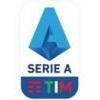 Serie A 2021/2022
