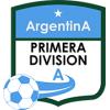 Superliga 2018/2019