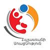 Армения: Премьер-лига 2017/2018