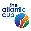 Atlantic Cup 2017
