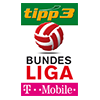 Бундеслига 2014/2015