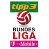 Austria: Tipico Bundesliga - Relegation 2018/19