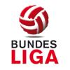Bundesliga 2021/2022