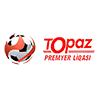Azerbaijan: Premier League 2019/2020