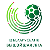 Высшая Лига 2010