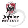 Бельгия: Первый дивизион А 2017/2018