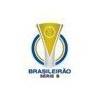 Brazil: Serie B 2020