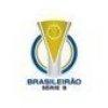 Serie B 2021