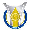 Brazil: Serie A 2020