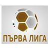 Первая Лига 2017/2018