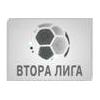Second League 2021/2022