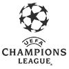 UEFA Champions League 2018/19
