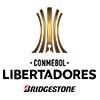 Копа Либертадорес 2018